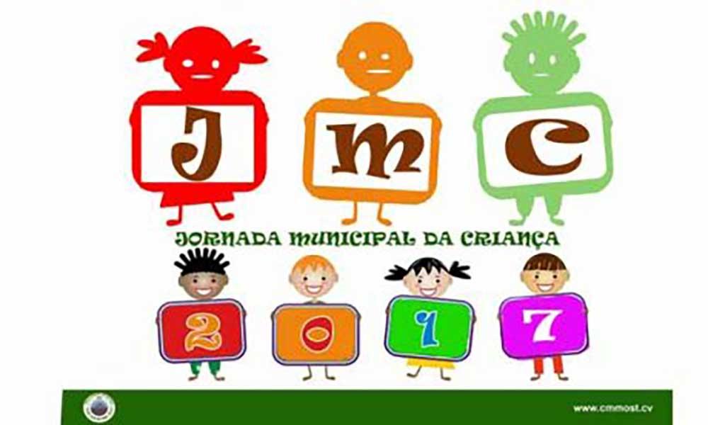 Mosteiros: Câmara prepara V Jornada Municipal da Criança