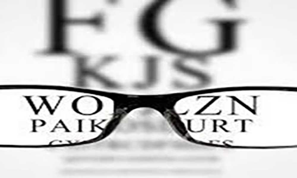 Fogo: Lions Clubs Internacional doa 800 óculos ao Hospital Regional