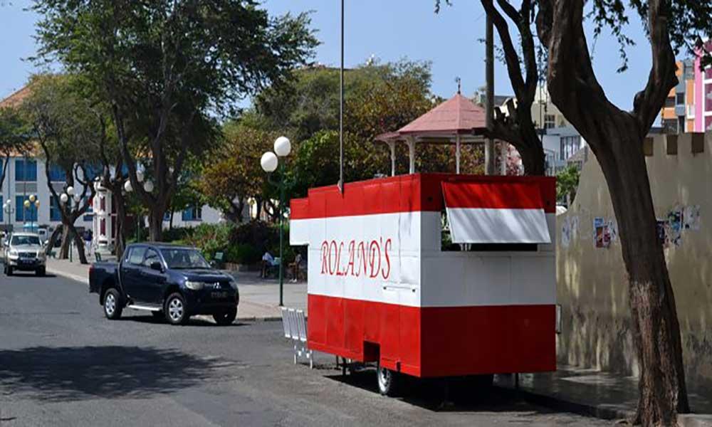 São Vicente: Proprietários de roulottes marcam manifestação