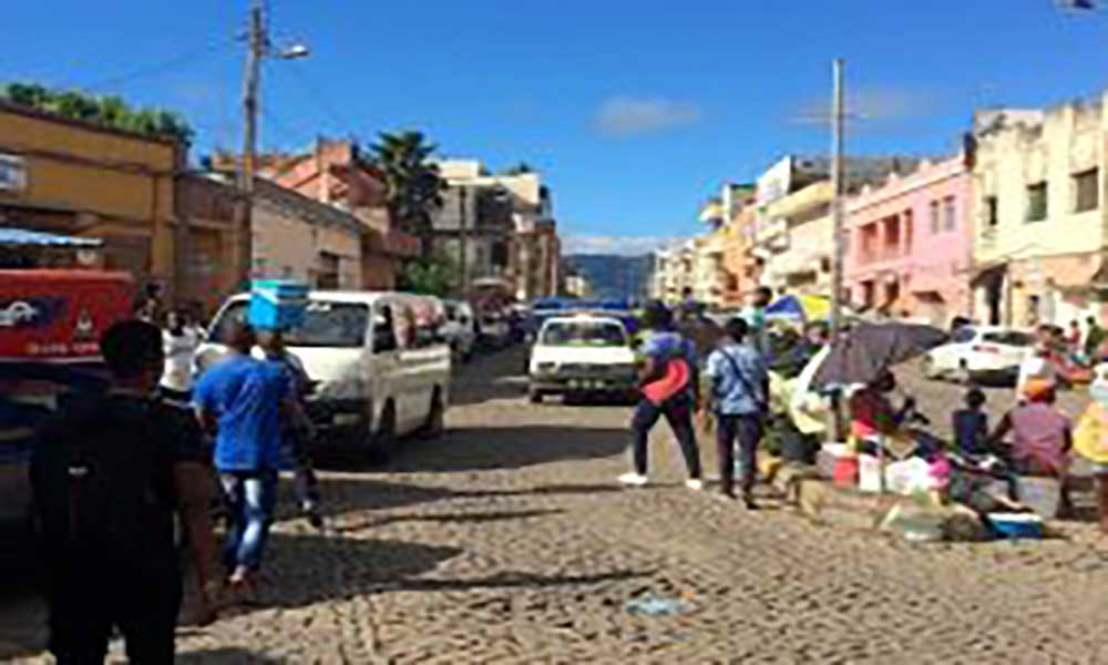 Santa Catarina: PN entrega à Justiça assaltantes de residências e na via pública