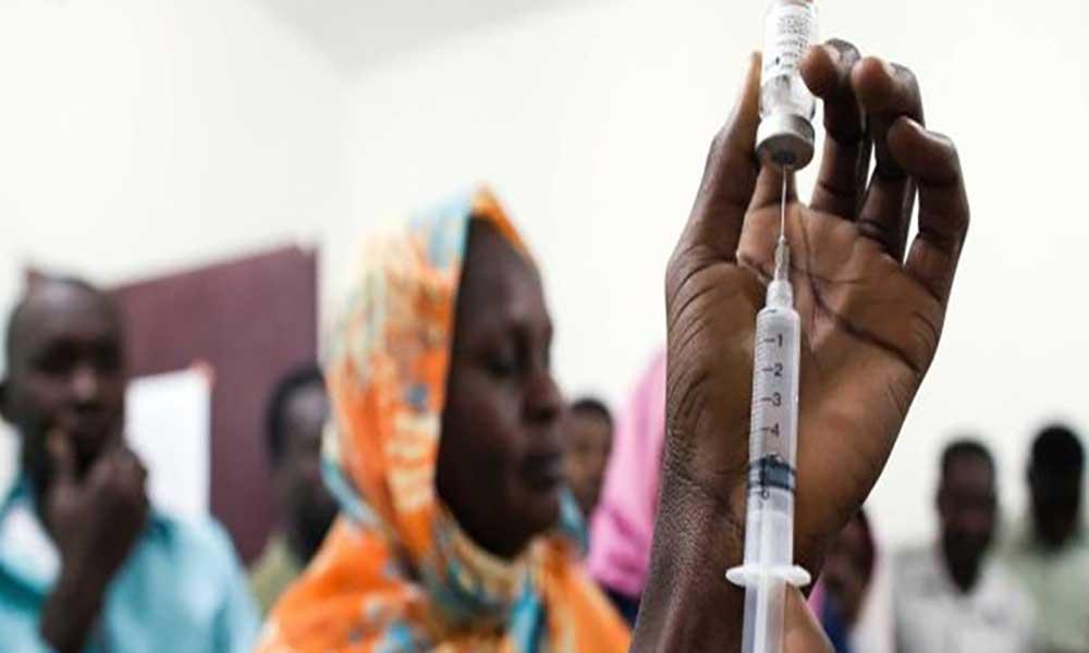 Angola: Febre-amarela prova fraca rede de imunização