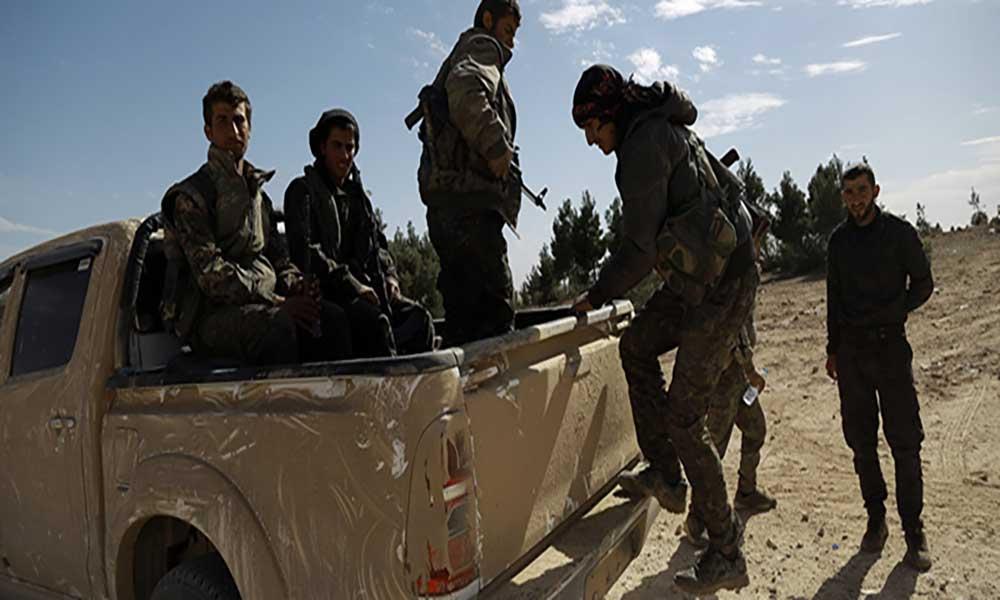 Interpol tem lista de 173 jihadistas treinados para ataques na Europa