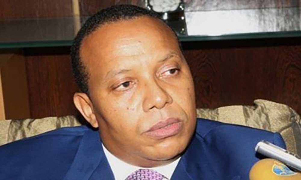 São Tomé e Príncipe: Trovoada anuncia congresso da ADI