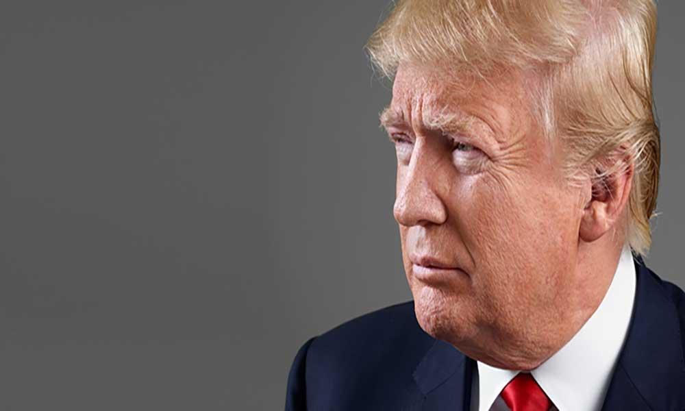 EUA: PR promete divulgar em breve escolha para presidência da FED