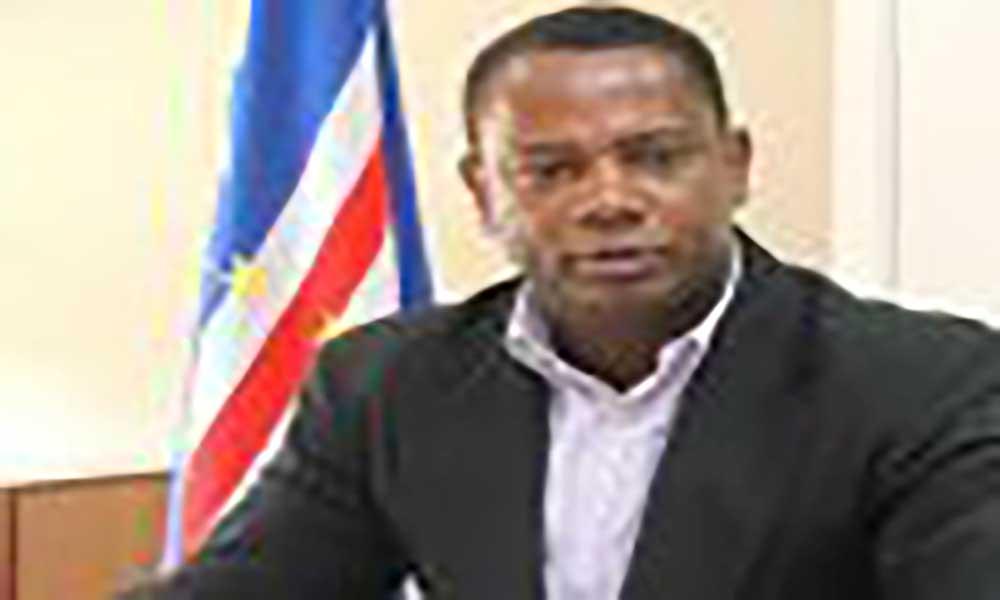Olavo Correia participa na Assembleia Geral do BIDC na Nigéria