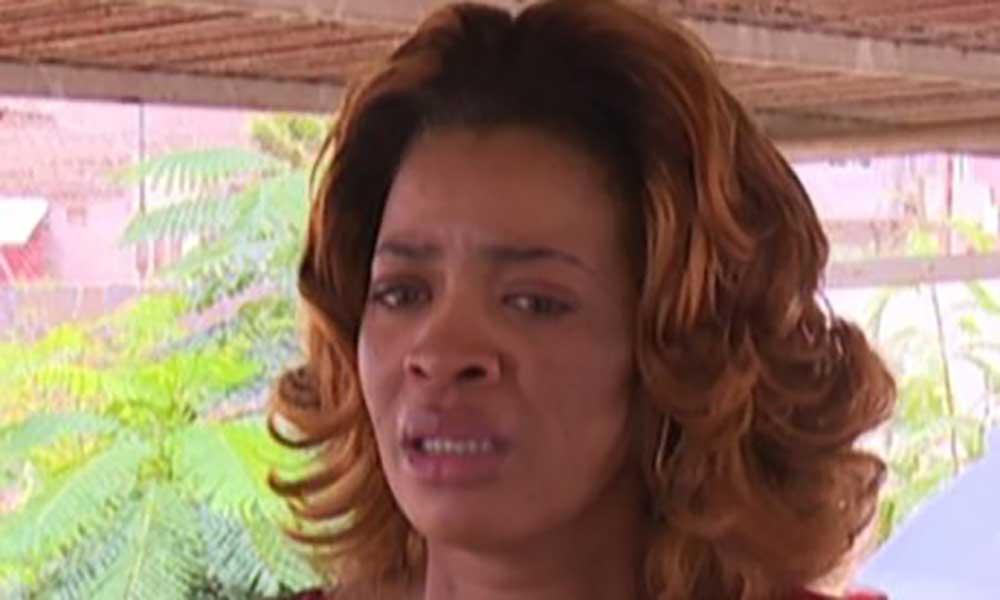"""Operação """"Voo da Águia"""": Zany Filomeno confirma em ACP que mentiu durante julgamento"""