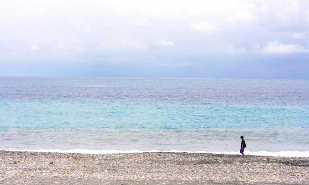Navio são-tomense desaparecido no Atlântico