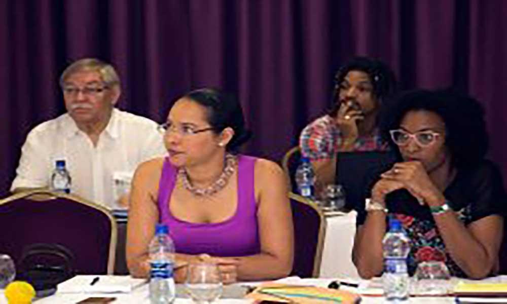 Sal: Regime de acesso e exercício da actividade das agências de viagem em debate