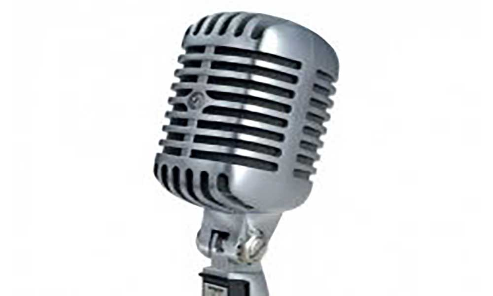 14º concurso nacional de vozes dos pequenos cantores acontece este domingo