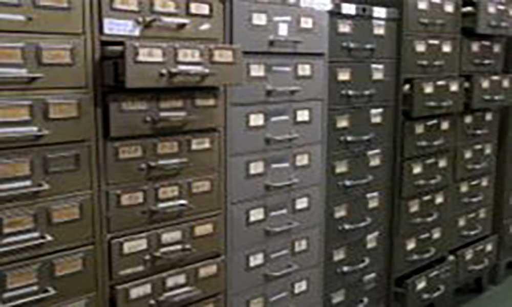 III encontro sobre arquivos em Cabo Verde realizado em São Vicente