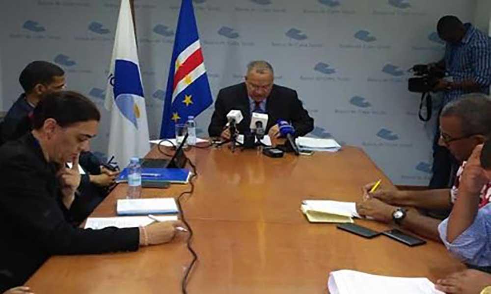 BCV anuncia medidas para estimular o crédito à economia