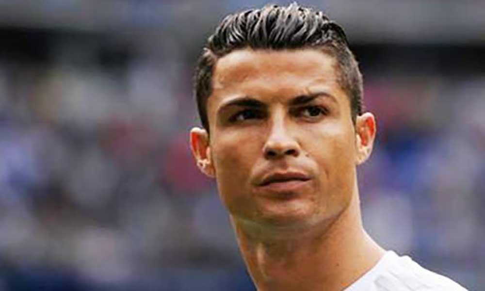 Espanha: Cristiano Ronaldo acusado de fraude fiscal