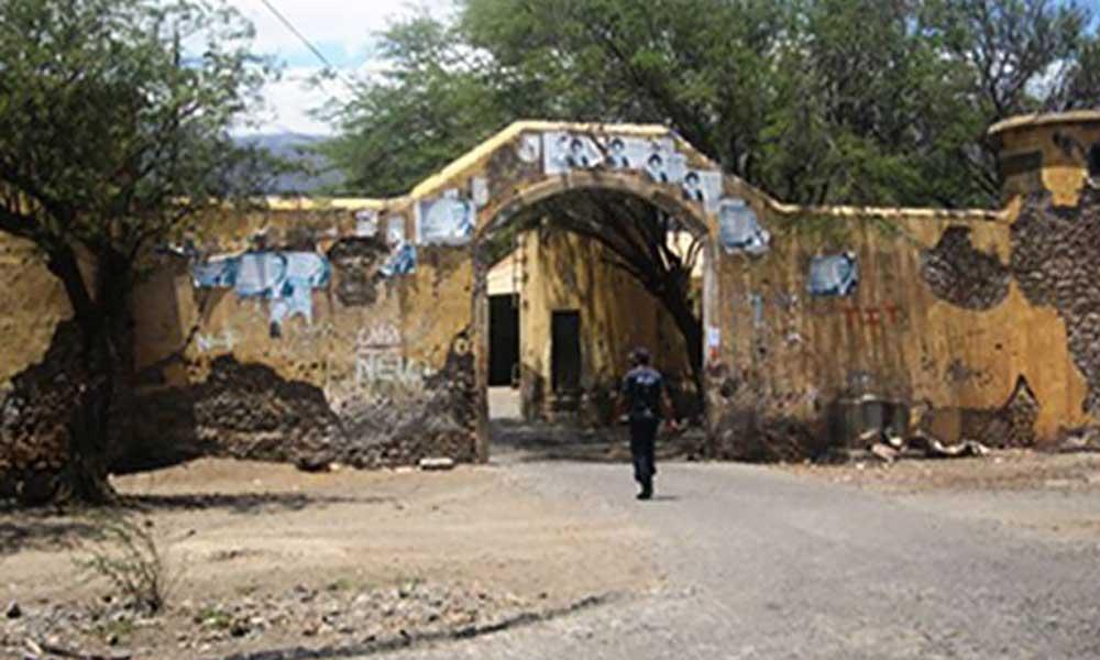 Porto Novo: Edilidade quer transformar antigo quartel militar numa aldeia administrativa