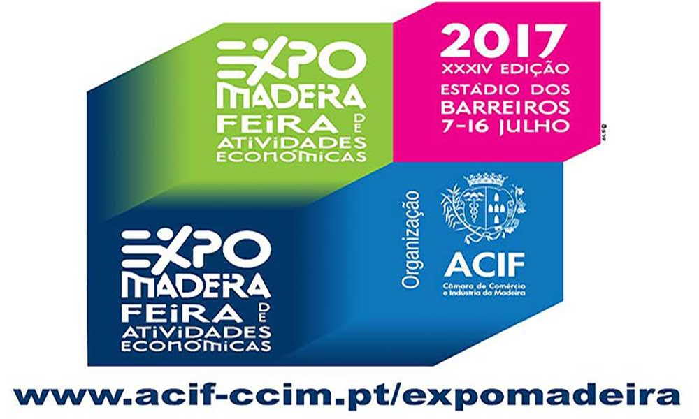 Empresários cabo-verdianos participam na Expomadeira
