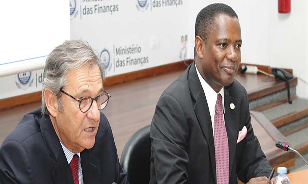 GAO alerta para risco de sobre-endividamento