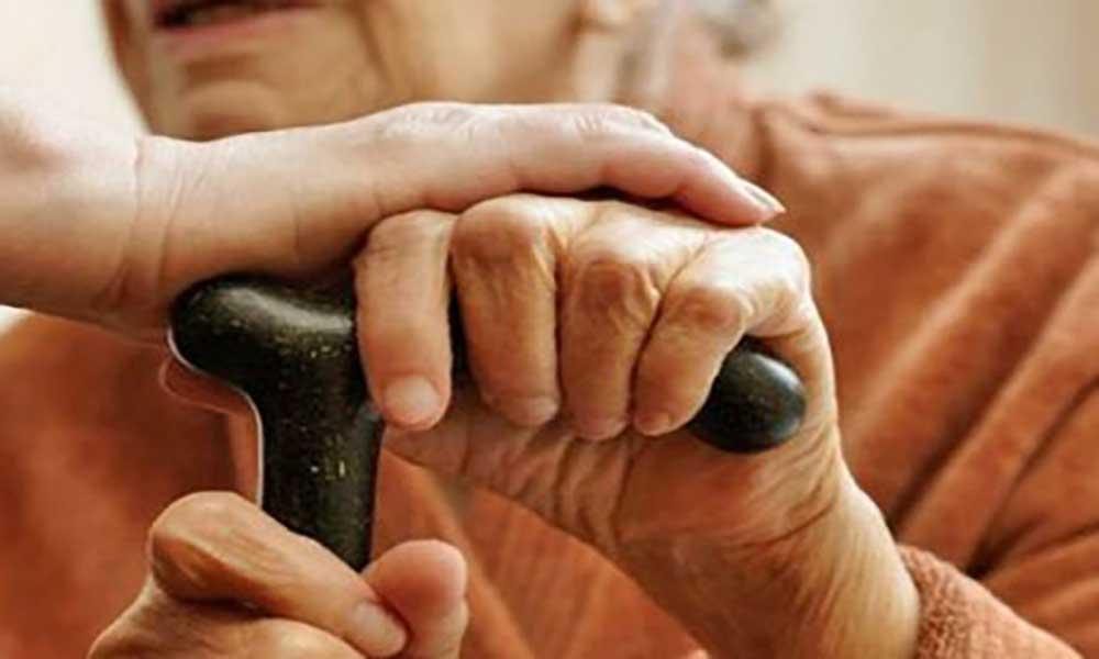 Novo estudo revela que uma em cada seis pessoas idosas sofre alguma forma de abuso no mundo