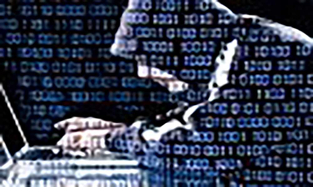 Defesa: NATO reforça defesa contra ataques informáticos