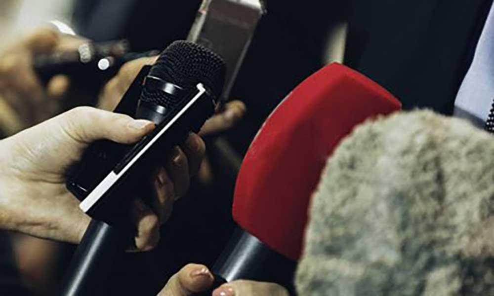 Tunísia: Sindicato de jornalistas critica violência contra protestos sociais
