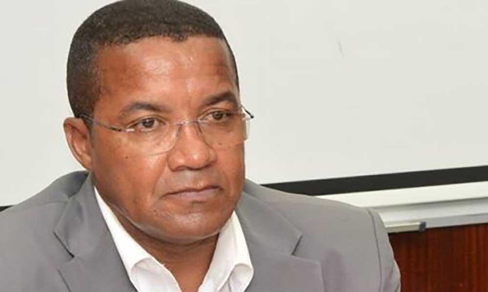 Boa Vista: Insegurança preocupa edil José Luís Santos