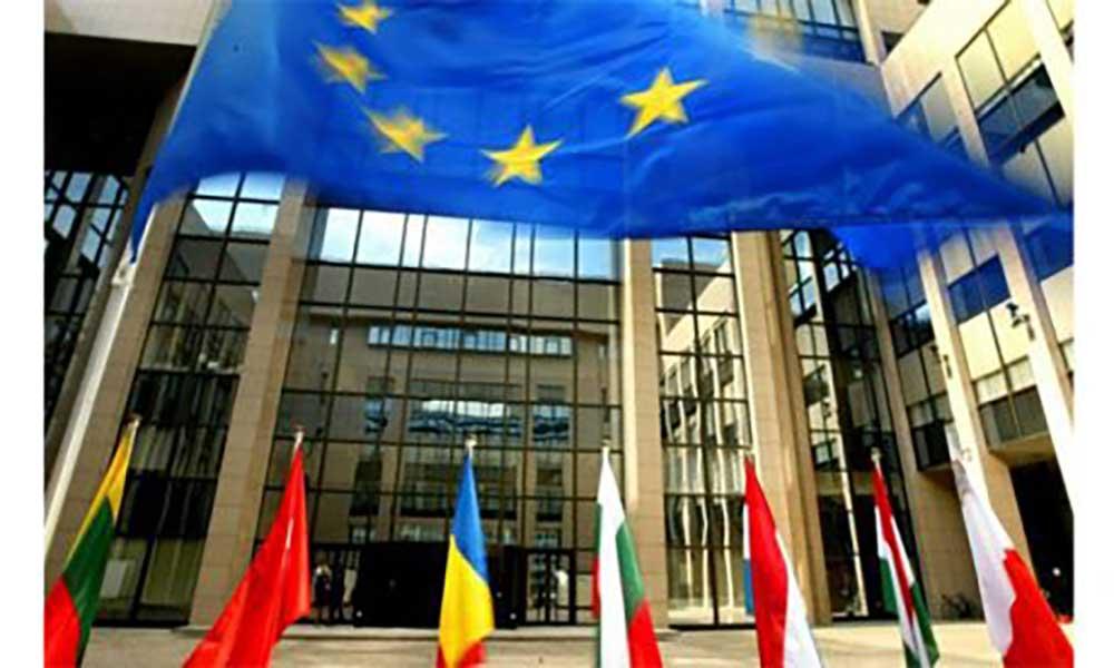 Líderes da UE debatem segurança e relocalização das agências em Londres