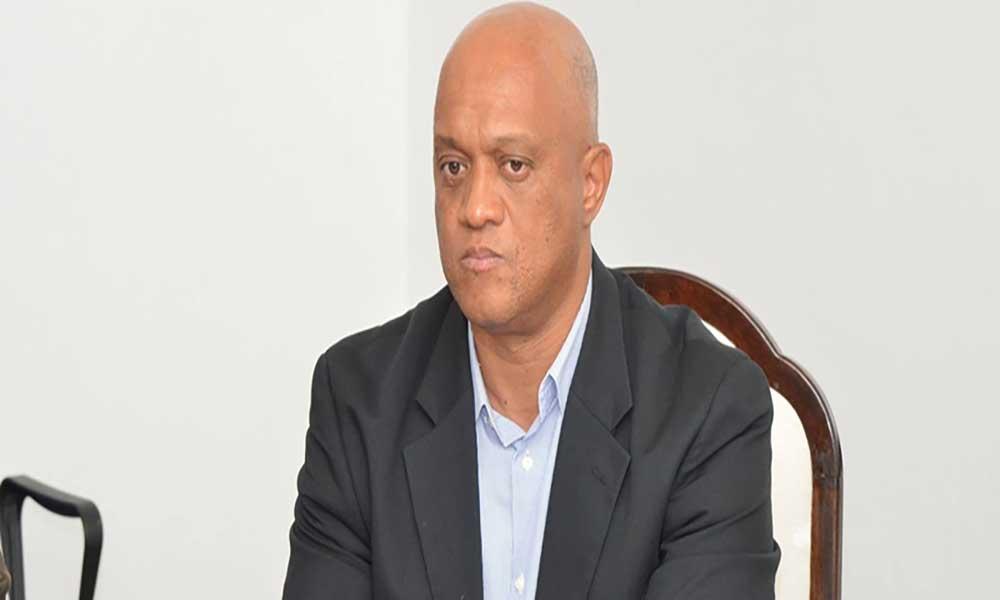 Ulisses Correia e Silva fará sua primeira visita oficial a Angola em Abril deste ano – anunciou MNE
