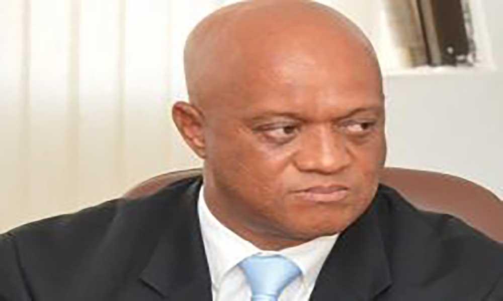 Cabo Verde confia numa futura parceria com a União Europeia