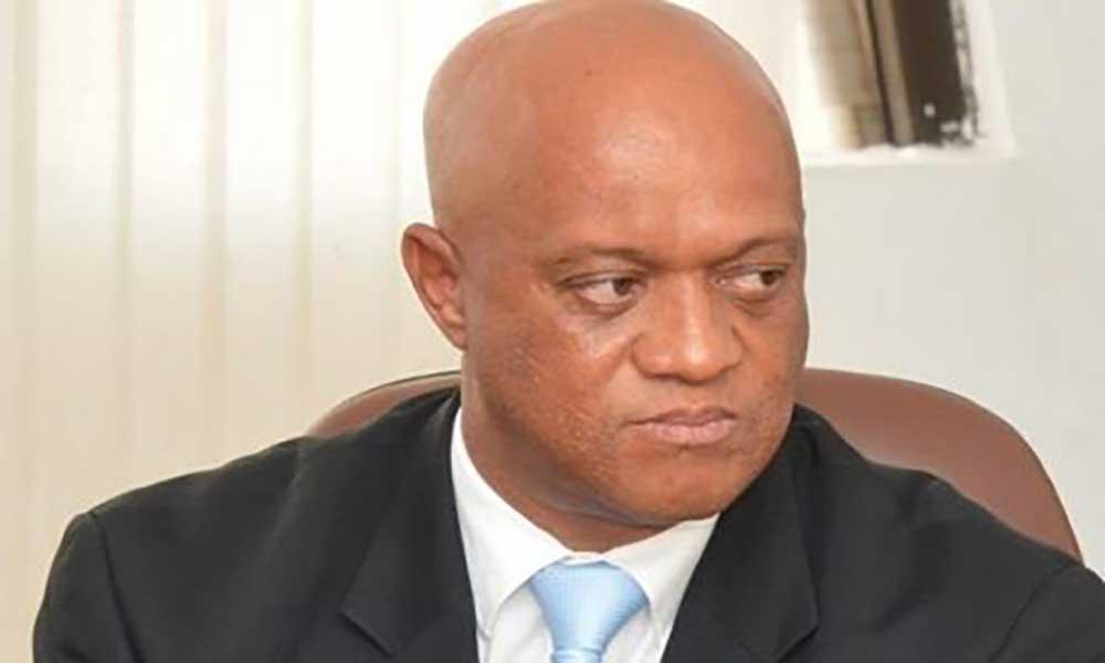 Cabo Verde quer inscrever cultura e mobilidade como marcas da sua presidência na CPLP