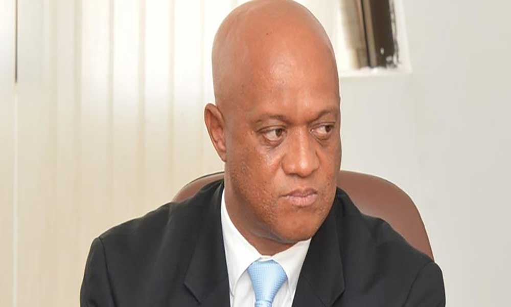 Cabo Verde quer fazer de Angola principal parceiro estratégico