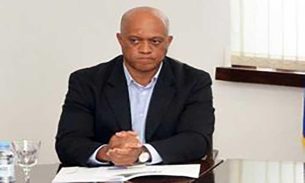 Cabo Verde assina tratado mundial de proibição de armas nucleares