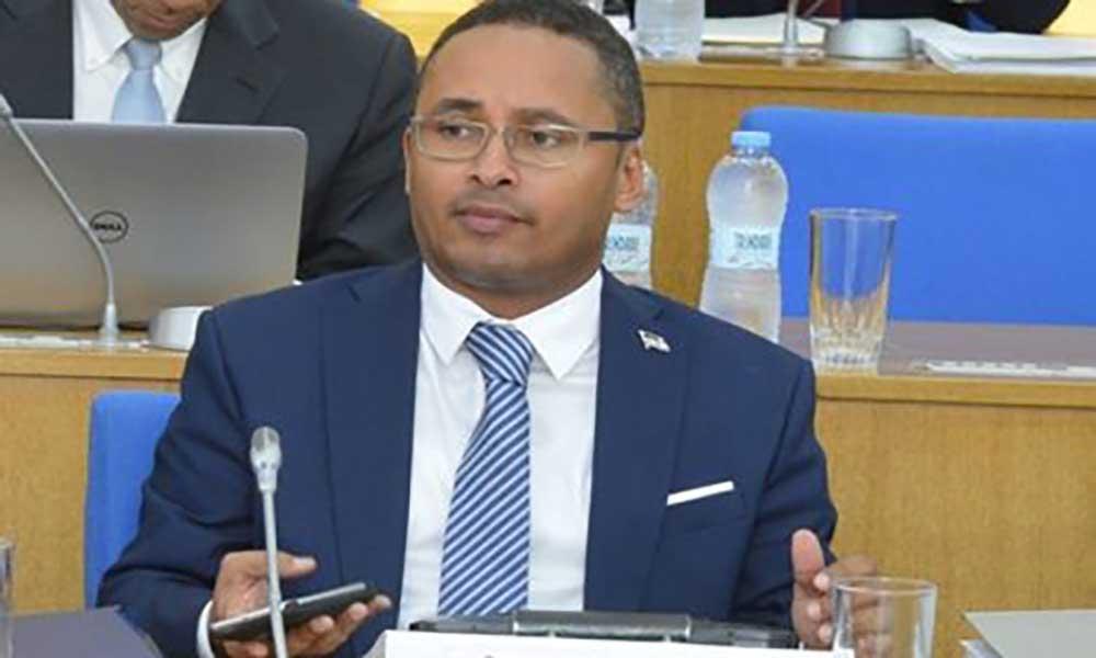 """Israel é um país que """"pode ajudar muito a Cabo Verde nos domínios da segurança e agricultura"""" – SG do MpD"""