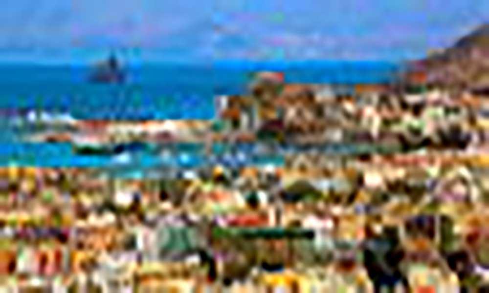 São Vicente acolhe em Novembro a 1ª Edição da Cabo Verde Ocean Week
