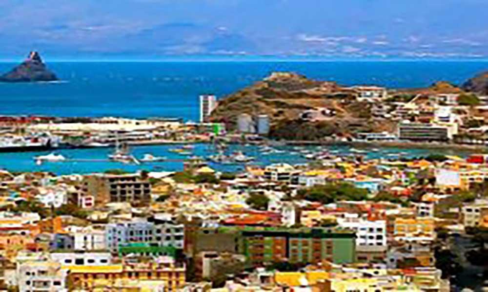 Cabo Verde Ocean Week começa hoje: evento quer transformar o país num centro de economia azul
