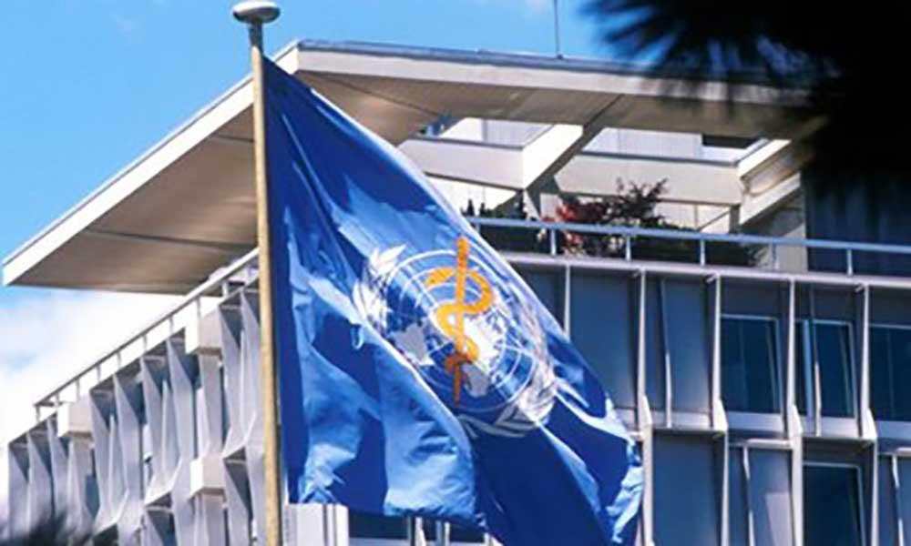 Fórum Africano de Saúde: OMS apresenta Roteiro para a implementação da Declaração de Adis Abeba