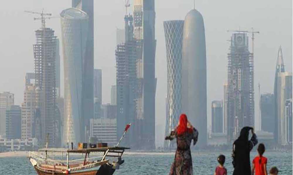 Qatar recusa ultimato para romper com Teerão e fechar base turca e Al Jazeera