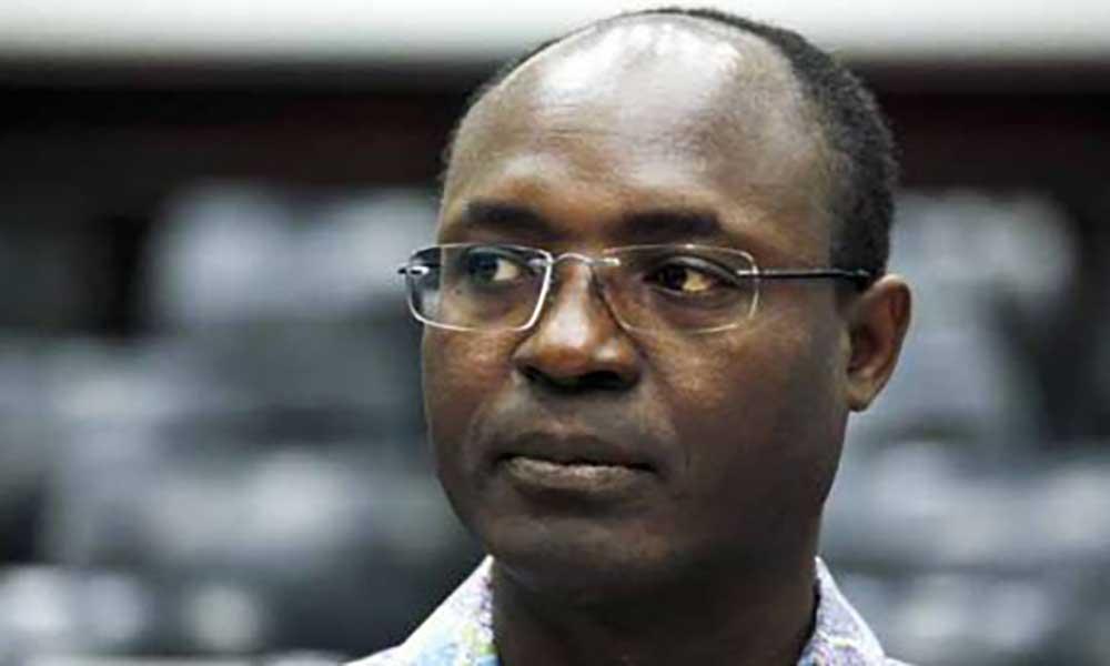 EUA: Senador critica acusações de Angola a Rafael Marques