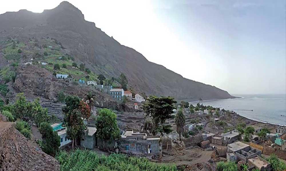 Santo Antão: Operador investe 25 mil contos numa embarcação de pesca para servir Tarrafal de Monte Trigo
