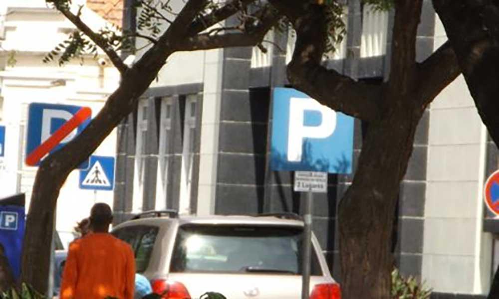 Morte de Jovem na esquadra: Julgamento marcado para amanhã