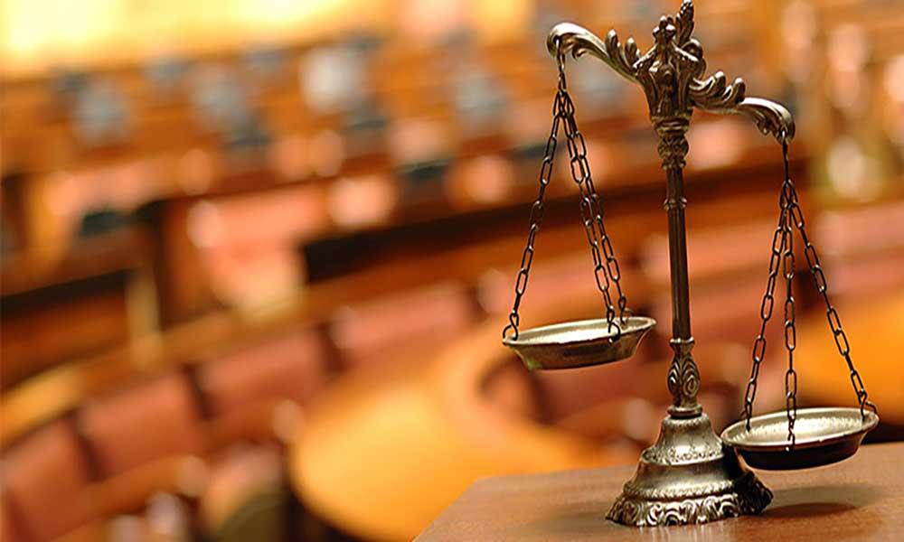 Maio: 14 anos de prisão para pai que violou filha menor