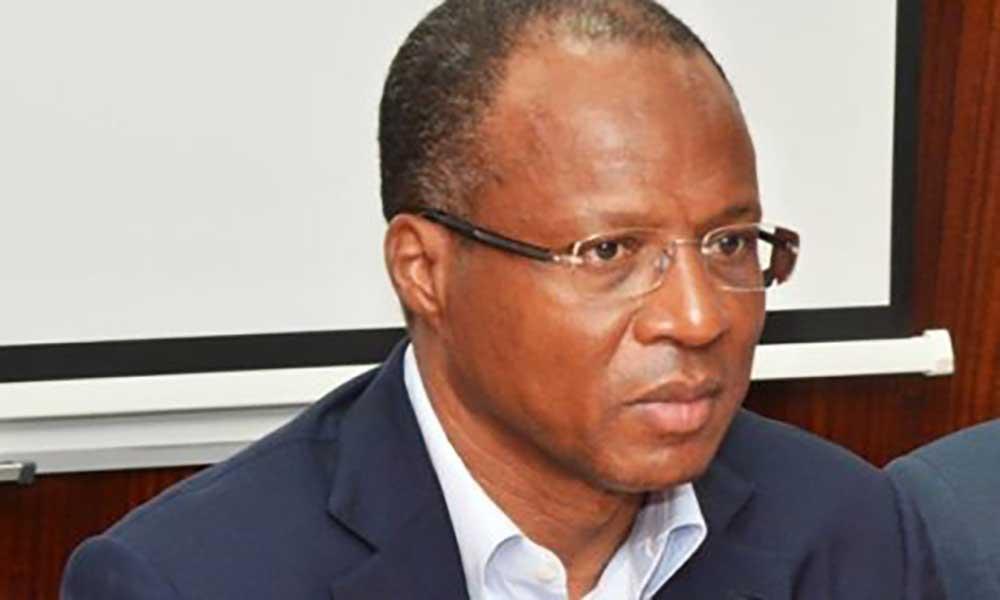 MpD vai continuar a sua acção política para a consolidação da democracia no país