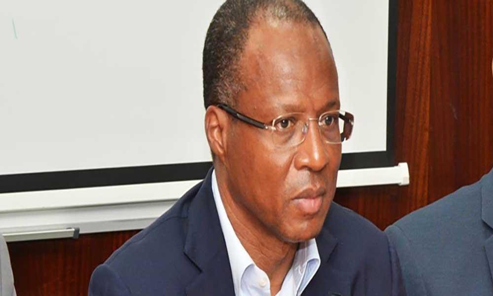 PM nega que punição dos dirigentes do Sinapol seja uma forma de condicionar o sindicalismo em Cabo Verde