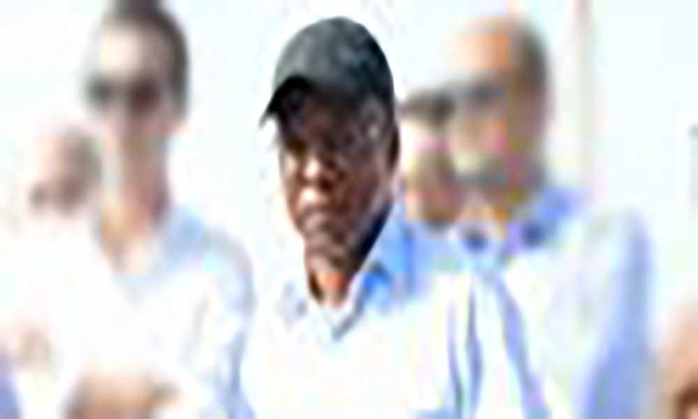 PM prevê portos de águas profundas para São Vicente e São Nicolau