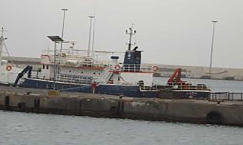 Passagens marítimas inter-ilhas já podem ser compradas online