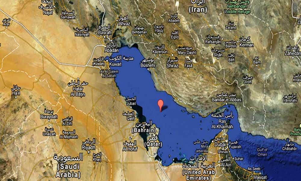 Golfo Pérsico: China e EUA recomendam países árabes que se mantenham unidos