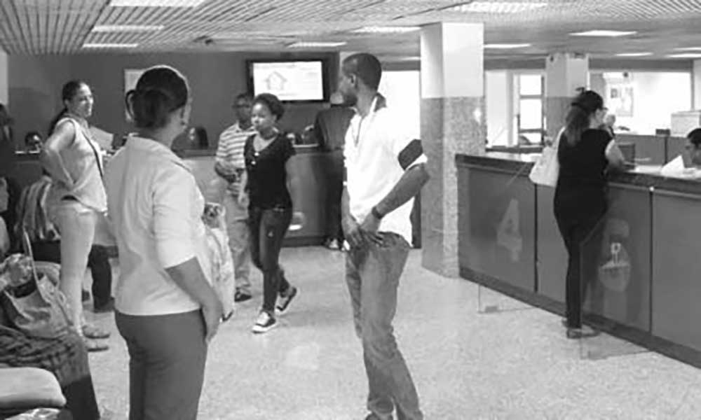 Dia da Função Pública Africana: Cabo Verde debate AP centrada no cidadão e empresas