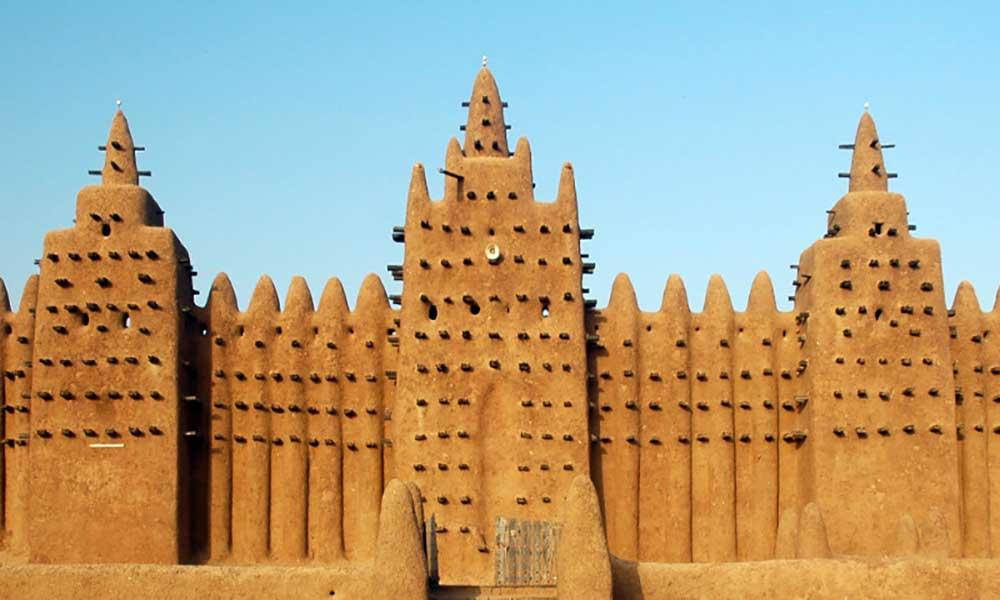 Mali: Governo e grupos armados retomam processo de paz