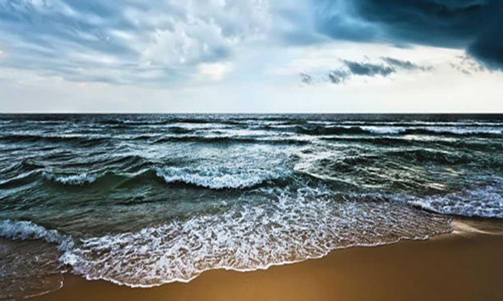 Oceanos: UE quer ser exemplo a seguir na protecção e segurança