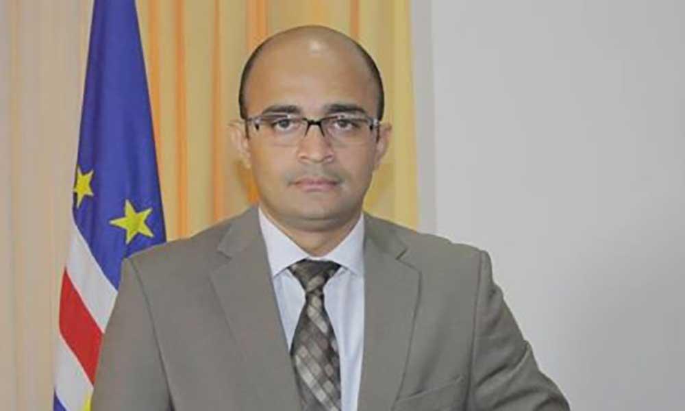 Governo tem em elaboração plano para pôr cobro à insegurança dos turistas