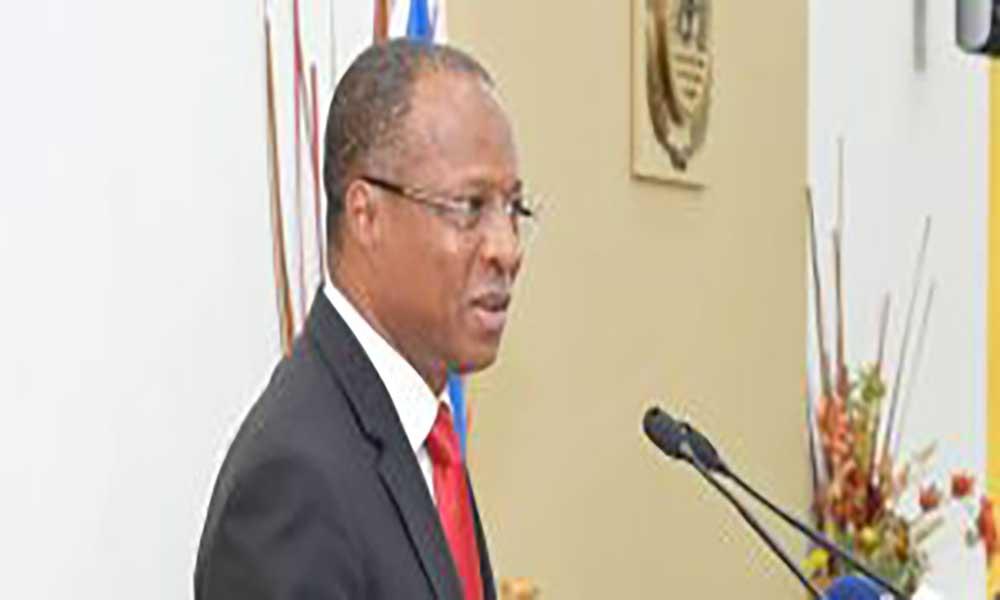 Primeiro-ministro preside abertura do Congresso Internacional da Economia Cabo-verdiana
