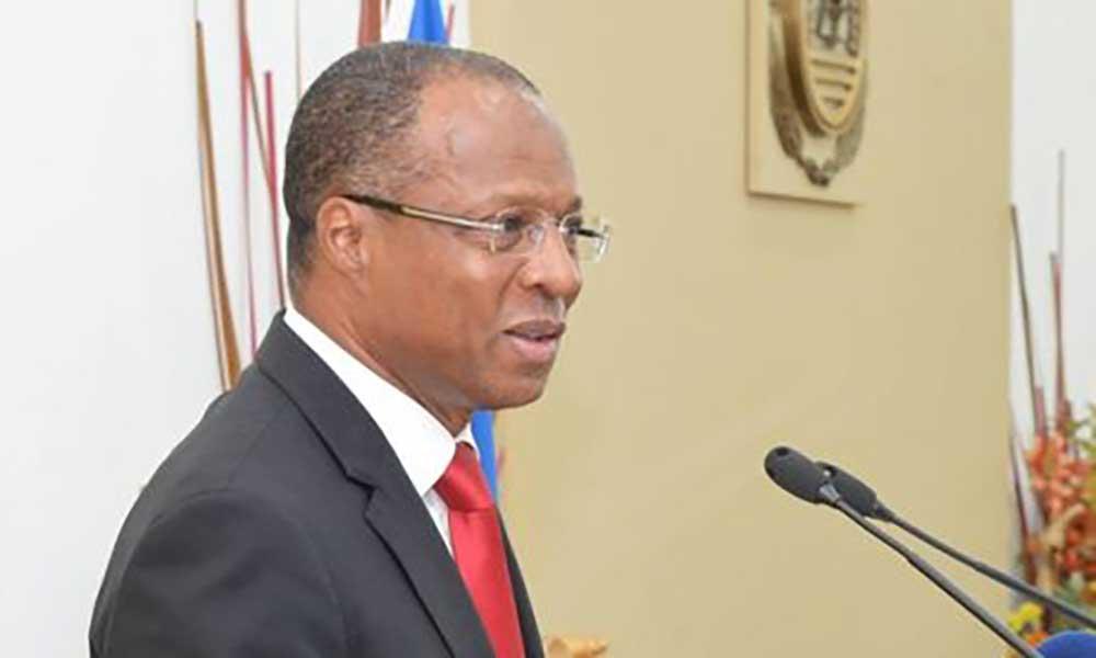 Estado de Cabo Verde ainda não concretizou entrada no capital da Binter – PM