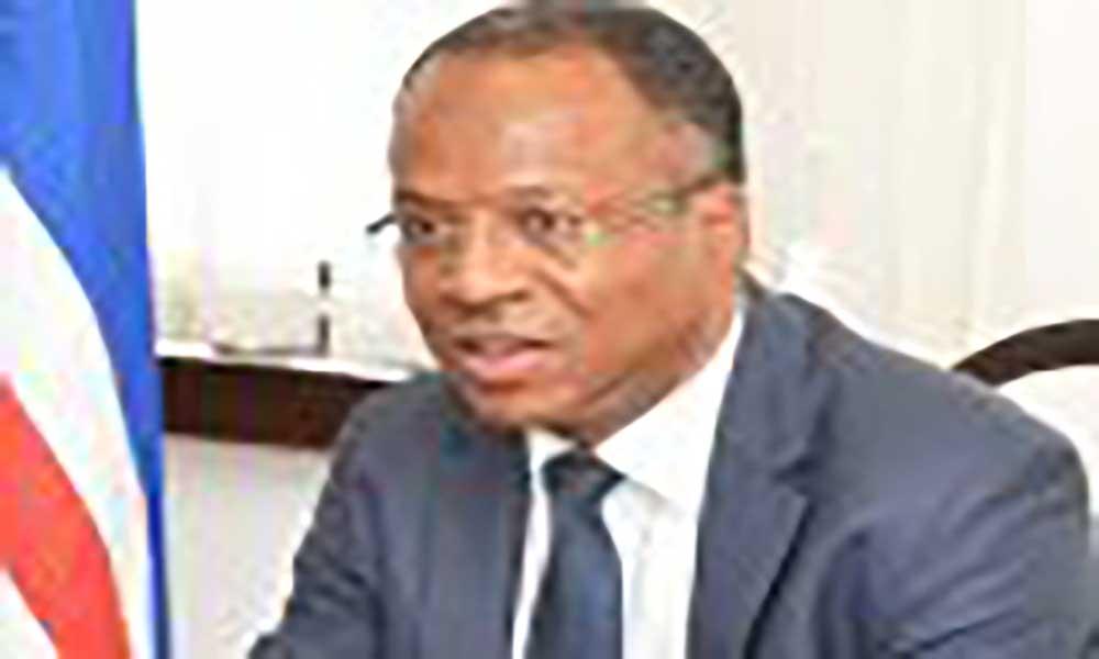 """Cabo Verde quer atingir a categoria """"Bom"""" do ranking do Índice da Liberdade de Imprensa em 2026 – primeiro-ministro"""